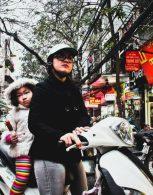 © Hean Kuan Ong
