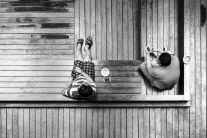 © Azman Karib