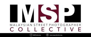 MSPCollective Banner